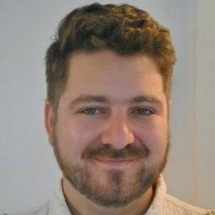 Jacob Rothberg